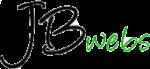 Webseiten zu fairen Preisen Logo
