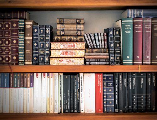 Webseite speziell für Rechtsanwälte und Kanzlei